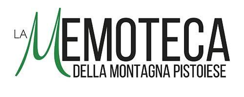 La Memoteca logo